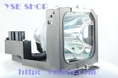【あす楽対応/送料無料】 サンヨー POA-LMP54 汎用 交換 プロジェクターランプ 【120日保証】対応機種 Sanyo プロジェクター LP-Z1(K)