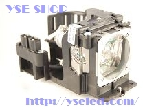 LP-XU75(W) Sanyo 交換 ランプ / サンヨー POA-LMP115 汎用 プロジェクターランプ 【送料無料】120日保証