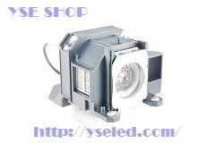 EMP-1810 EPSON 交換 ランプ / エプソン ELPLP40 汎用 プロジェクターランプ 【送料無料】120日保証