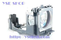 【あす楽対応/送料無料】 映機工業 POA-LMP103 汎用 交換 プロジェクターランプ 【120日保証】対応機種 EIKI プロジェクター LC-XB40D / XB40DN