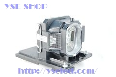 【あす楽対応/送料無料】 日立 DT01091 汎用 交換 プロジェクターランプ 【120日保証】対応機種 HITACHI プロジェクター CP-AW100NJ