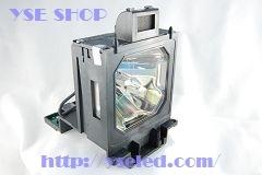 【あす楽対応/送料無料】 映機工業 POA-LMP125 汎用 交換 プロジェクターランプ 【120日保証】対応機種 EIKI プロジェクター LC-XGC500D