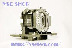 【あす楽対応/送料無料】 日立 DT01022 汎用 交換 プロジェクターランプ 【120日保証】対応機種 HITACHI プロジェクター CP-RX80J