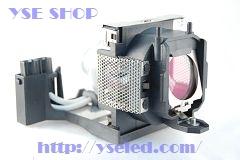 【あす楽対応/送料無料】 BENQ LPB-64 汎用 交換 プロジェクターランプ 【120日保証】対応機種 BENQ プロジェクター PB624