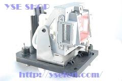 【あす楽対応/送料無料】 NEC NP12LP (純正バルブ採用)汎用 交換 プロジェクターランプ 【120日保証】対応機種 NEC プロジェクター NP4100J / NP4100W