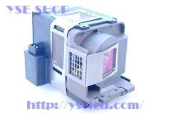 三菱 VLT-XD600LP 汎用 プロジェクターランプ 【送料無料】120日保証