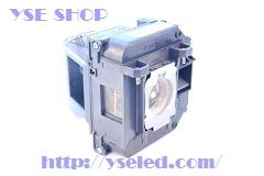 【あす楽対応/送料無料】 エプソン ELPLP60 汎用 交換 プロジェクターランプ 【120日保証】対応機種 Epson プロジェクター EB-900 / EB-900V / EB- 900T50