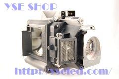【あす楽対応/送料無料】 エプソン ELPLP63 汎用 交換 プロジェクターランプ 【120日保証】対応機種 Epson プロジェクター EB-G5750WU / EB-G5950 / EB-G5650W