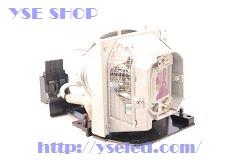 【あす楽対応/送料無料】 NEC LT20LP 汎用 交換 プロジェクターランプ 【120日保証】対応機種 NEC プロジェクター LT20J