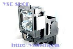 LP-XT35L Sanyo 交換 ランプ / サンヨー POA-LMP116 汎用 プロジェクターランプ 【送料無料】120日保証