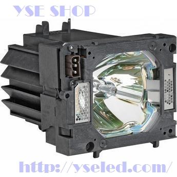 【あす楽対応/送料無料】 映機工業 POA-LMP124 汎用 交換 プロジェクターランプ 【120日保証】対応機種 EIKI プロジェクター LC-X85D