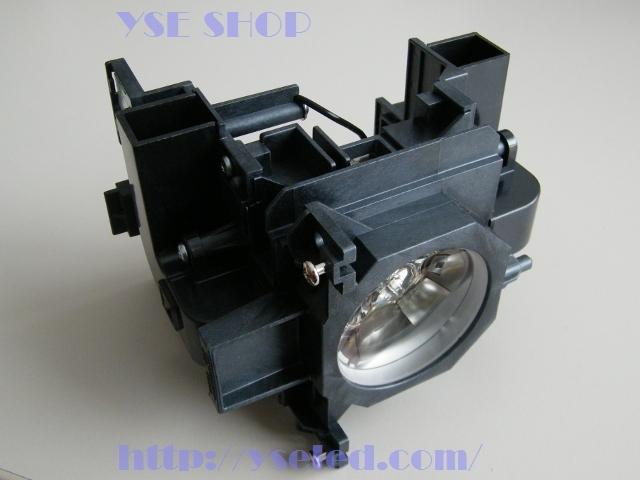 【あす楽対応/送料無料】 映機工業 POA-LMP137 汎用 交換 プロジェクターランプ 【120日保証】対応機種 EIKI プロジェクター LC-XL100DL