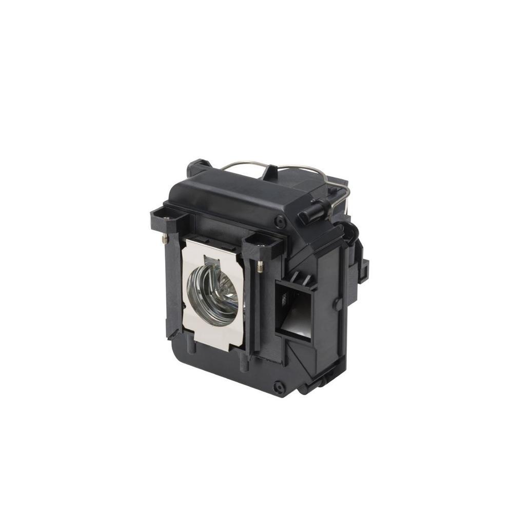 エプソン ELPLP61 汎用 交換 プロジェクターランプ 【120日保証】 対応機種 Epson プロジェクター EB-910W / EB-925