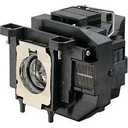 【あす楽対応/送料無料】 エプソン ELPLP67 汎用 交換 プロジェクターランプ 【120日保証】対応機種 Epson プロジェクター EH-TW510S / EH-TW510 EH- TW400 / MG-850HD
