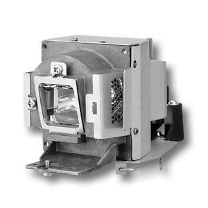 【あす楽対応/送料無料】 三菱 VLT-EX320LP 汎用 交換 プロジェクターランプ 【120日保証】 対応機種 Mitsubishi プロジェクター LVP-EW330 / LVP-EX320