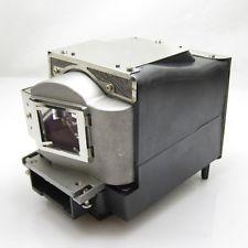 【あす楽対応/送料無料】 三菱 VLT-XD280LP 純正バルブ採用 汎用 交換 プロジェクターランプ 【120日保証】 対応機種 Mitsubishi プロジェクター LVP-XD280 / XD250 / XD250S