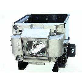三菱 VLT-XD3200LP 汎用 交換 プロジェクターランプ 【120日保証】 対応機種 Mitsubishi プロジェクター LVP-WD3300 / LVP-XD3200