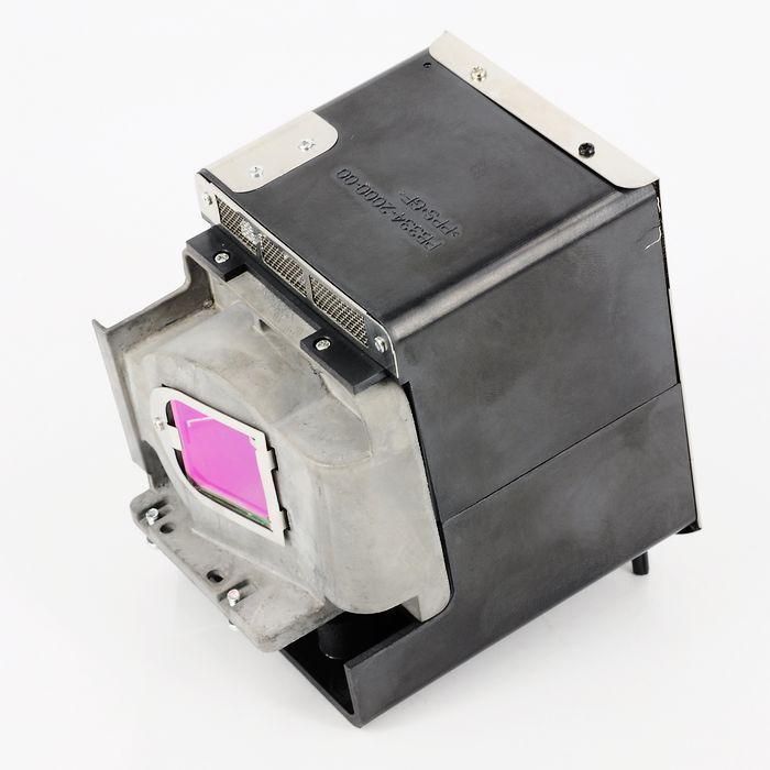 三菱 VLT-HC7800LP 汎用 プロジェクターランプ 【送料無料】120日保証
