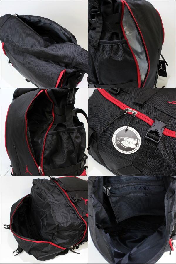 ysk-style  NIKE JORDAN (Nike 76839957927e9
