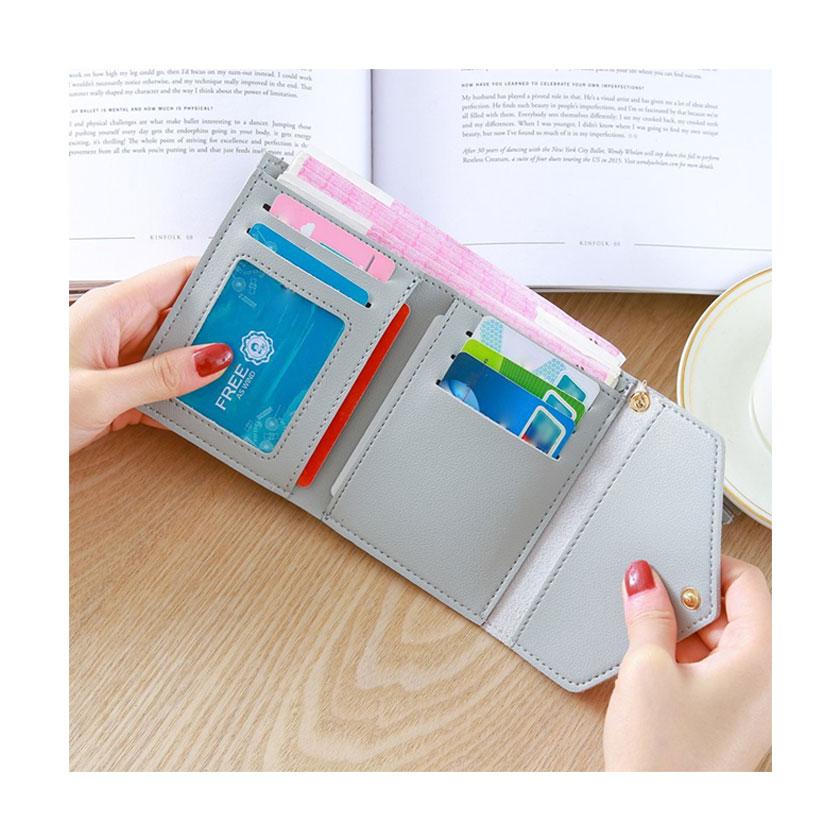 カードケース レディース 薄型 スリム シンプル ポイントカード クレジットカード おしゃれ かわいい コンパクト 名刺入れ メンズ カードホルダー カード入れ 大容量 ギフト プレゼント