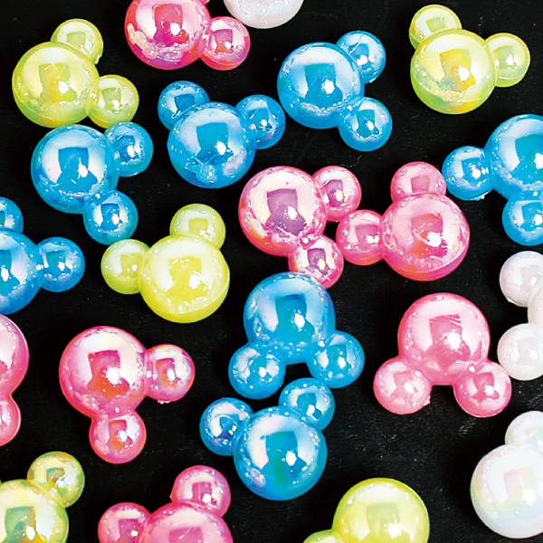 ジュエルアイス パールネオン マウス 1kg すくい お祭り 縁日 年末年始大決算 すくい用品 景品 新作通販 宝石つかみ 夏祭り 宝石すくい イベント 子ども会 ノベルティ アクリルアイス 宝石玩具 子供会 宝石 クレーンゲーム