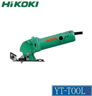 HiKOKI ナイフカッタ【型式 CK12】《電動工具/切断/プロ/職人/DIY》