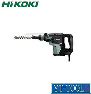 HiKOKI ハンマドリル【型式 DH40SE】《電動工具/穴開け工具/高速穴あけ/ブラシレスモーター/プロ/DIY》※メーカー取寄せ品