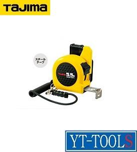 メーカー: 発売日: TAJIMA 安全セフロック25 型式 CAZ02555 《測定工具 DIY》 職人 ベルトホルダ付タイプ メートル目盛 格安店 プロ 上質 測量用品 コンベックス