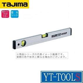 メーカー:TAJIMA 発売日:12 27 TAJIMA 大人気 ボックスレベルスタンダード 型式 DIY》 水平器 BX2-S120 《アルミ製 人気急上昇 プロ