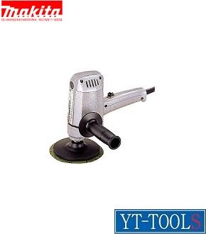 Makita ディスクグラインダ【型式 9201】(150mm)《電動工具/研削・研磨/電子制御搭載/プロ/職人/整備/DIY》