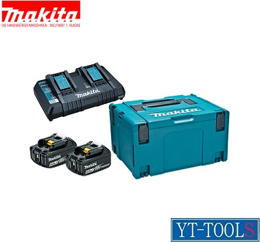 メーカー: 発売日: Makita パワーソースキットSH1 型式 A-68317 18V 《電動工具 充電器 バッテリー 再入荷/予約販売! マキタ製充電器 整備 プロ 職人 DIY》 新作アイテム毎日更新