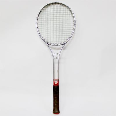 ヴィンテージラケット ウイルソン(WILSON) T-3000 テニスラケットG-3【あす楽】