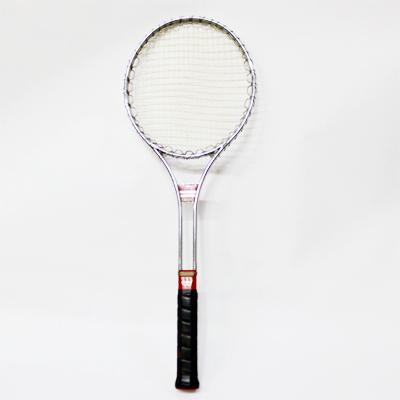 ヴィンテージラケット ウイルソン(WILSON) T-3000 テニスラケットG-5(※ラケットカバーはT2000)【あす楽】