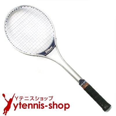 ヴィンテージラケット ウイルソン(WILSON) マッチポイント テニスラケット【あす楽】