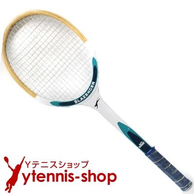 国産品 ヴィンテージラケット スラセンジャー(Slazenger)PRINCESSウッドテニスラケット【あす楽】, ミブマチ:1e9cae23 --- canoncity.azurewebsites.net