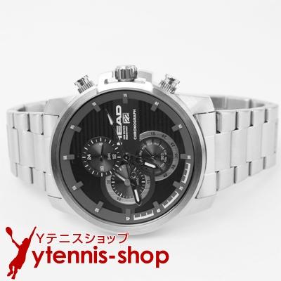 ヘッド(HEAD) トップスピン 腕時計 ブラック テニス【あす楽】