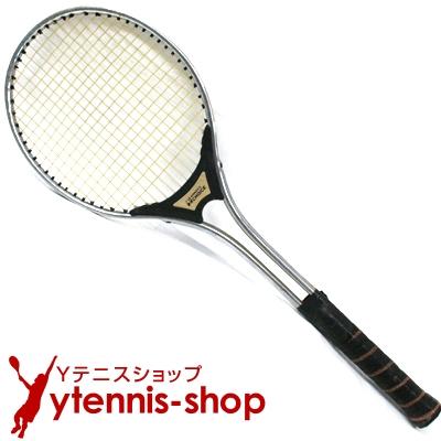 ヴィンテージラケット ウィナーズチョイス テニスラケット スチールラケット【あす楽】