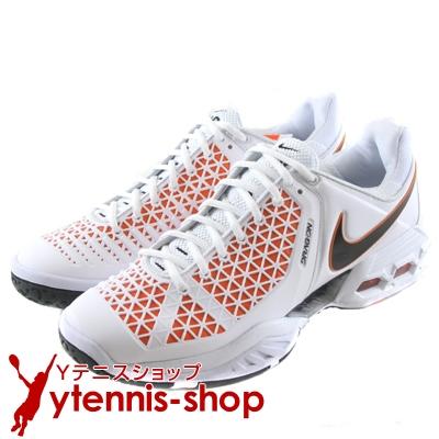ナイキ(Nike) ナダル USオープン着用 エアマックス ブリーズケージ2 USオープン限定モデル【あす楽】