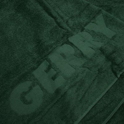 ★ ATP 游最後圭 Kei 支援 2 點 x ★ 格裡韋伯打開 (格裡 · 韋伯) 官方商品有限銷售毛巾綠色 ★ 兩次直到期 22 23:59 ★ 點