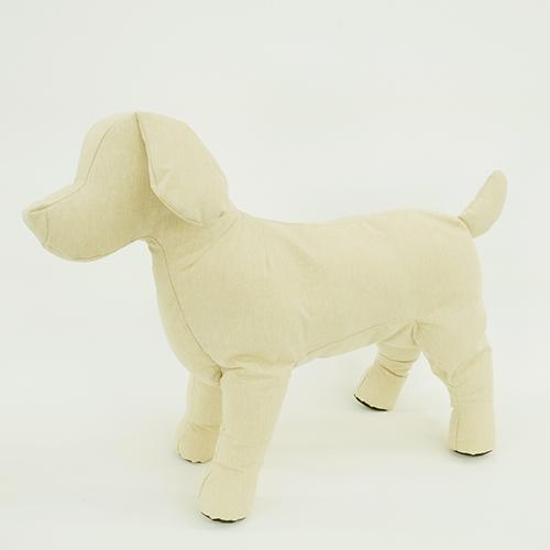 犬服工房 型紙 トルソー工房 通常便なら送料無料 超小型犬XXSXS ついに入荷