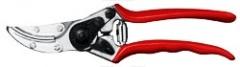 日本人気超絶の 【取寄】FELCO100(フェルコ100)全長:210mm 重量:255g 重量:255g, 博多のかくし味:0e8a0493 --- construart30.dominiotemporario.com