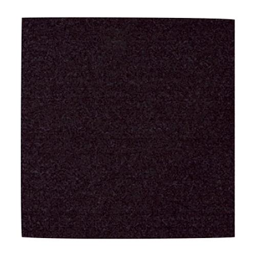 モルトフィルター黒MF -13 5x 100x 1M 1個x 2個 YAHATA ご予約品 計: 2 ◆在庫限り◆ 八幡ねじ