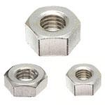 Precision screw A set