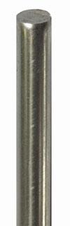 Stainless bone wire 0.4 mm diameter X length 300 mm