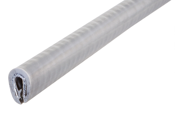 IWATA トリム (抗菌) TBGシリーズ 48M TBG320K-L48 板厚3.2mm用(対応板厚2.4~4.mm)