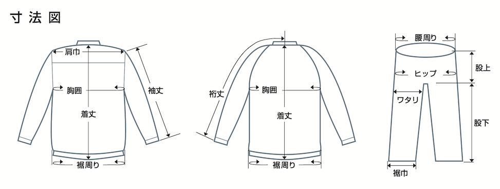 空調服 KU92040 ブラック3Lスタンダード 空調服 服単品 バッテリ ・ファン別 綿 襟CeoWdxBr