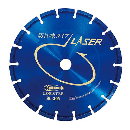 LB エビDMホイール SL355305 (ロブテックス・ LOBSTER)