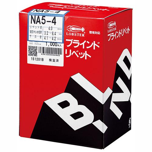 LB エビリベット1000イリ NA410 (ロブテックス・ LOBSTER)