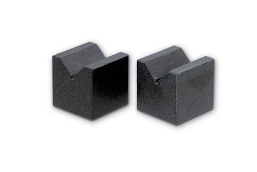 (税込) 石製精密Vブロック GV-75 SK NIIGATA SEIKI・PAOCK:DIY&リノベーションズ 新潟精機-DIY・工具