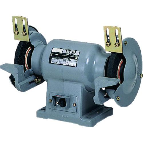新作通販 (人気激安) 電動 油圧 空圧工具多数取り揃えております 205mm 卓上電気グラインダ TRHiKOKI